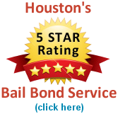 google-5star-rating-houston-bail-bonds