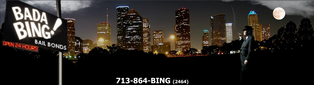 houston bail bonds headerimage